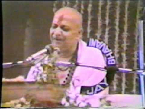 Shree Dongreji Maharaj Bhagwat Katha Part 36 video