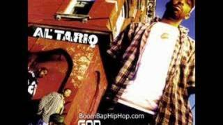 Watch Al Tariq Crime Pays video