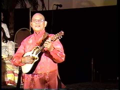 Kundiman Song -  Arimunding munding
