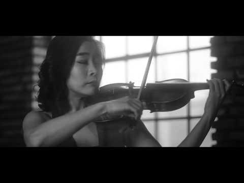류리나의 Sonata 뮤직비디오