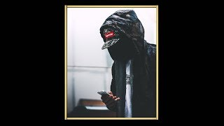 "Angry Trap Beat   Hard Trap Beat Instrumental 2019 ""CHAMPION"" (prod. by NasjiN)"
