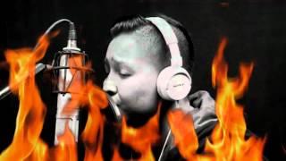 Burning House by Ninsi