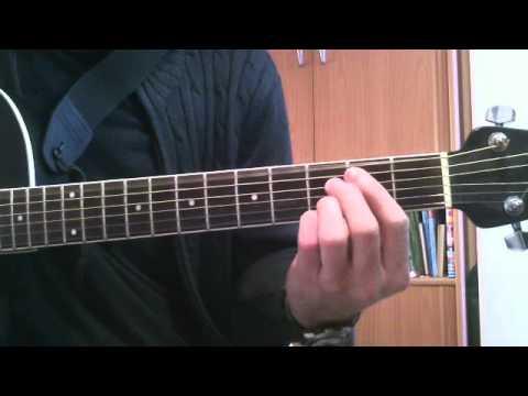 Походные песни - Гоп-стоп-дуба
