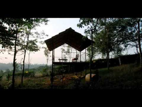 India Karnataka Saklespur Swarga Hotels India Travel Ecotourism Travel To Care