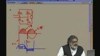 Lecture - 7 Power Electronics Improvements