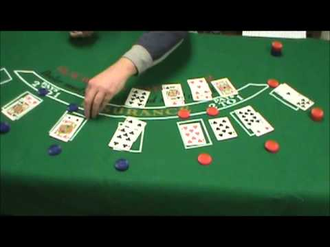 Doubledown Casino Win More At Blackjack Using Basic Strategy