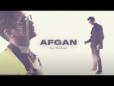 Afgan - Ku Mohon | Official Audio Clip