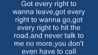 download lagu Akon-don't Matter Con Letra gratis