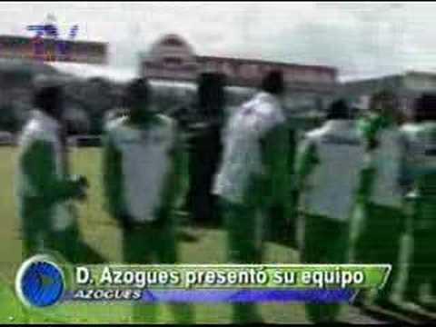 Presentan tarde Guacamaya
