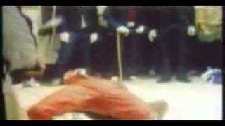 Watch Malcolm McLaren Buffalo Gals video