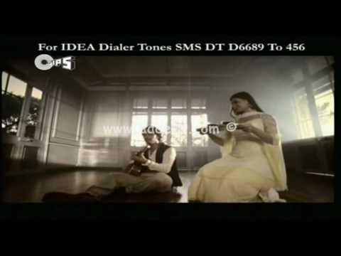 Atif Aslam - Doorie || Www.aadeez video