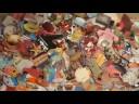 Thumbnail of video Susie Asado - Hello Antenna