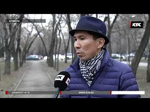 «Пытаются загасить огонь бензином» - Сатпаев о ситуации вокруг мальчика из ЮКО