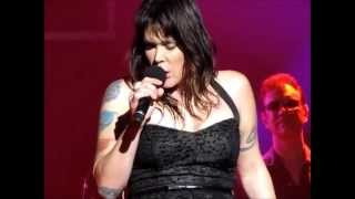 Beth Hart I 39 D Rather Go Blind Montréal 26 06 2015