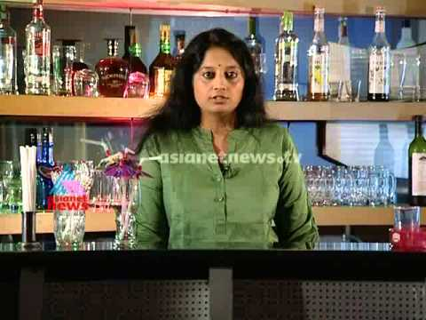 Cover Story 2014: Behind the headlines (analysis) - Cover story 26th Aug 2014| Kerala liquor ban|