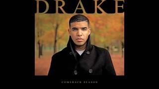Watch Drake The Winner video