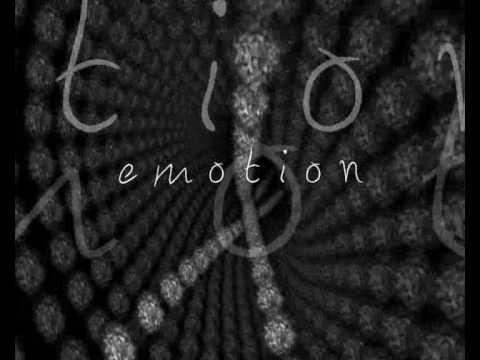 E N I G M A ~ Return To Innocence (380 Midnight Remix)