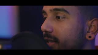 Yuvan V Anirudh Hits Rowdy Baby Dhanush Tamil Songs Mashup Krish