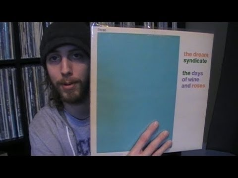 Recent Vinyl Finds #42   A Wax Wonderland