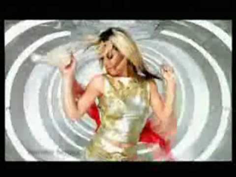Nawal Al Zoghbi - Elli Tmanetoh (Galatic Mix)