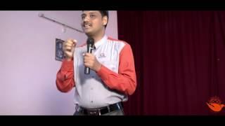 download lagu Acu Healer Umar Farooq Talk At Yercaud Gnana Muhaam gratis
