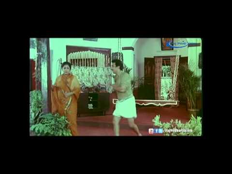 Singaravelan Full Movie Part 2
