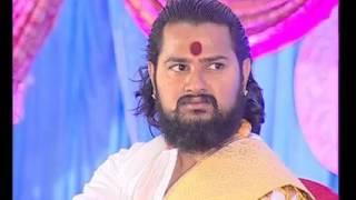 Muslim Speak About Ramayana 2016