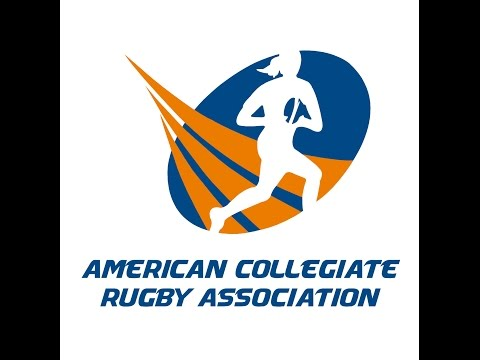 USA Rugby Women's Collegiate Fall Championships - Day 1
