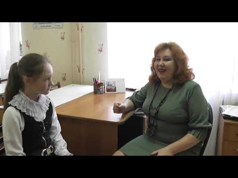 Автор Золотарева Светлана Герой Золотарева Любовь Владимировна