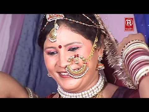 satyawan Sawatri | सत्यवान सावत्री | Kissa || singer saneeta || by rathor cassette