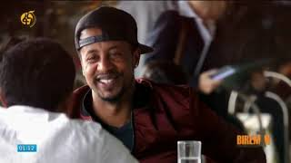 Ethiopian Famous Singer Lij Michael Get Prank Funny Video -Fana TV