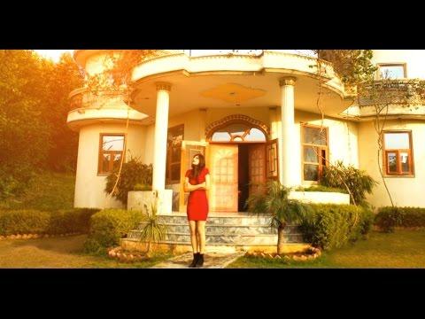 Arash Azizi's Baran 2014 (Official Video) HD By AWAP Video