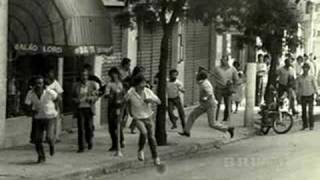 Vídeo 208 de Caetano Veloso