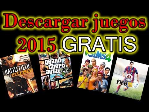 Mac Gratis Descargar - Juegos Para 2018