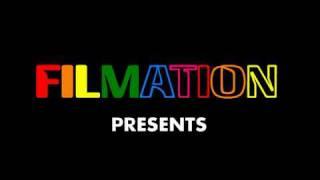 filmation original intro
