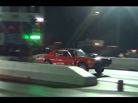 Jeff Hall 7-19-14 Capitol in Finals........lost but thats racing