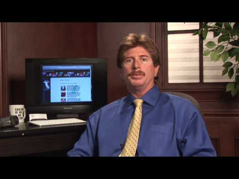 Auto Insurance Advice : Auto Insurance Payment Options