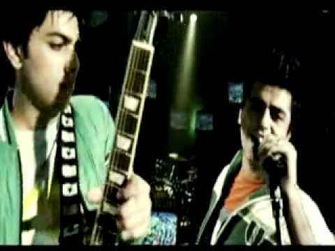 Jal _ Uraan - Pakistani Band
