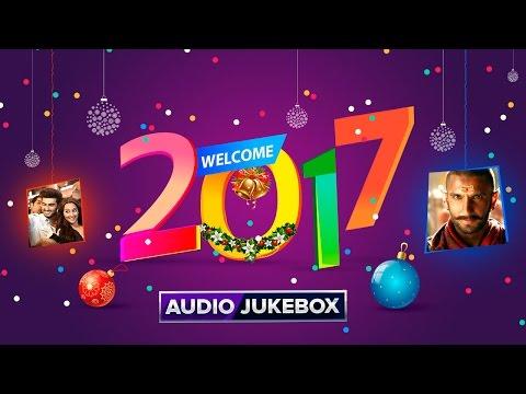 Welcome 2017 | Audio Jukebox