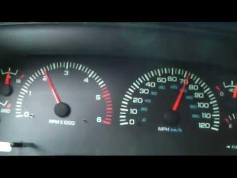 Watch further Watch likewise Dodge Cummins 12v Dowel Repair further Faq Fbc also T13541628 Fuse windshield fluid pump pontiac grand. on 2012 dodge ram 1500 wiring diagram