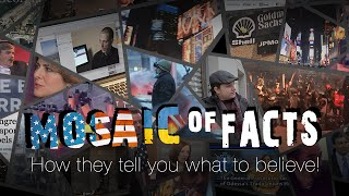 Mosaic of Facts (Trailer)
