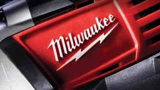 Milwaukee Innovative Hand Tools