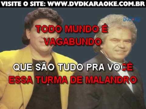Matogrosso & Mathias   Só Fazendo Amor