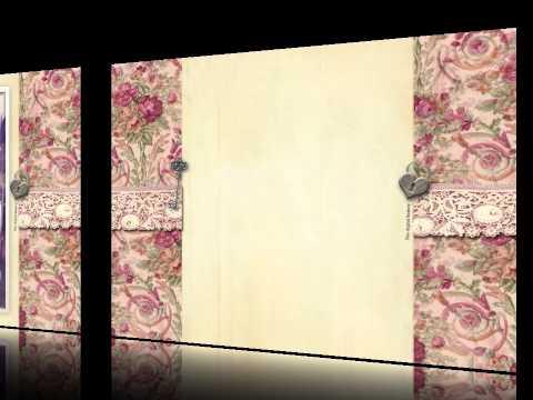 ขอจองในใจ ตั๊กแตน ชลดา คาราโอเกะ Cover By way Supaluck