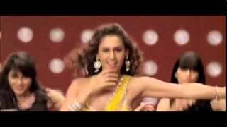 Karle Pyaar Karle   Soni Soni   Official Song   Shiv Darshan, Hasleen Kaur