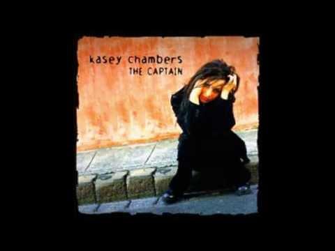 Kasey Chambers - The Hard Way