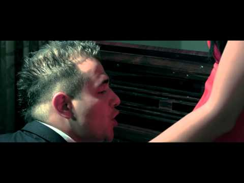 Joker & Sequence - Zakochany ( Oficjalny Teledysk 2014 ) DISCO POLO