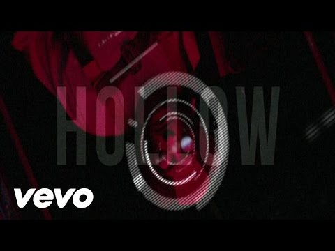 Hollow - Alice in Chains