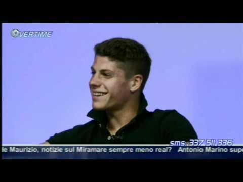 (2011-09-26) Overtime del lunedì (Icaro Sport) (3)