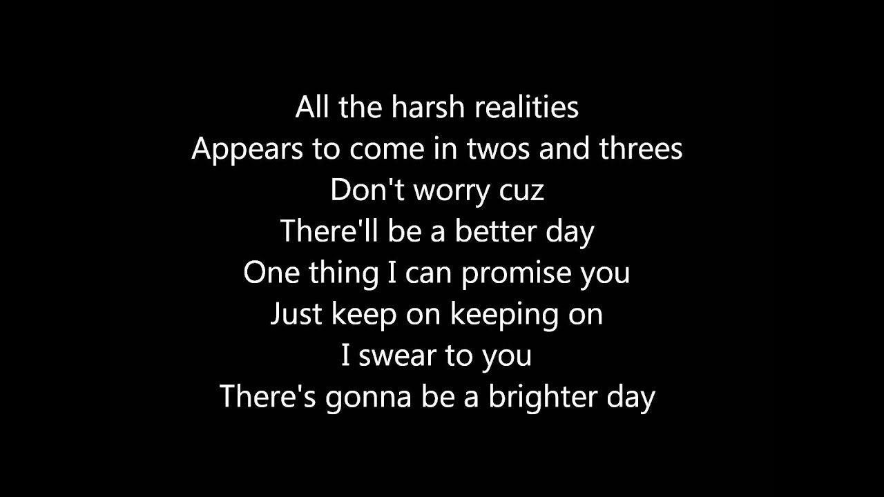 Banging on the bathroom floor lyrics